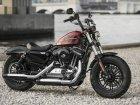 Harley-Davidson Harley Davidson Forty-Eight Special